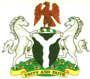FG CLOSES ALL LAND BOARDERS. SUSPEND FEC MEETINGS.