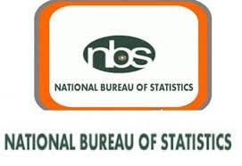 Nigeria's debt profile hit N33.11 trillion as at March 2021 - Bureau of Statistics.