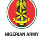 Your comments are derogatory and discouraging, Gumi – Nigerian Army.