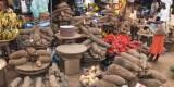Food prices may soar as Northern traders divert food stuffs to Niger Republic and Cameroon.