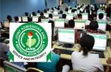 JAMB insists it is not a revenue generating organ, NIN helped reduced malpractices.