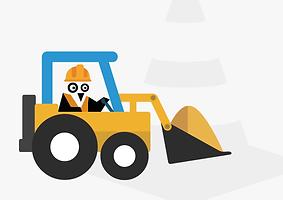 Driving excavator-1.png