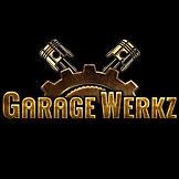 garage werkz.jpg