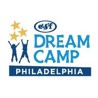 esf-dream-camp-low-res.jpg