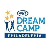 esf-dream-camp-low-res.jpg