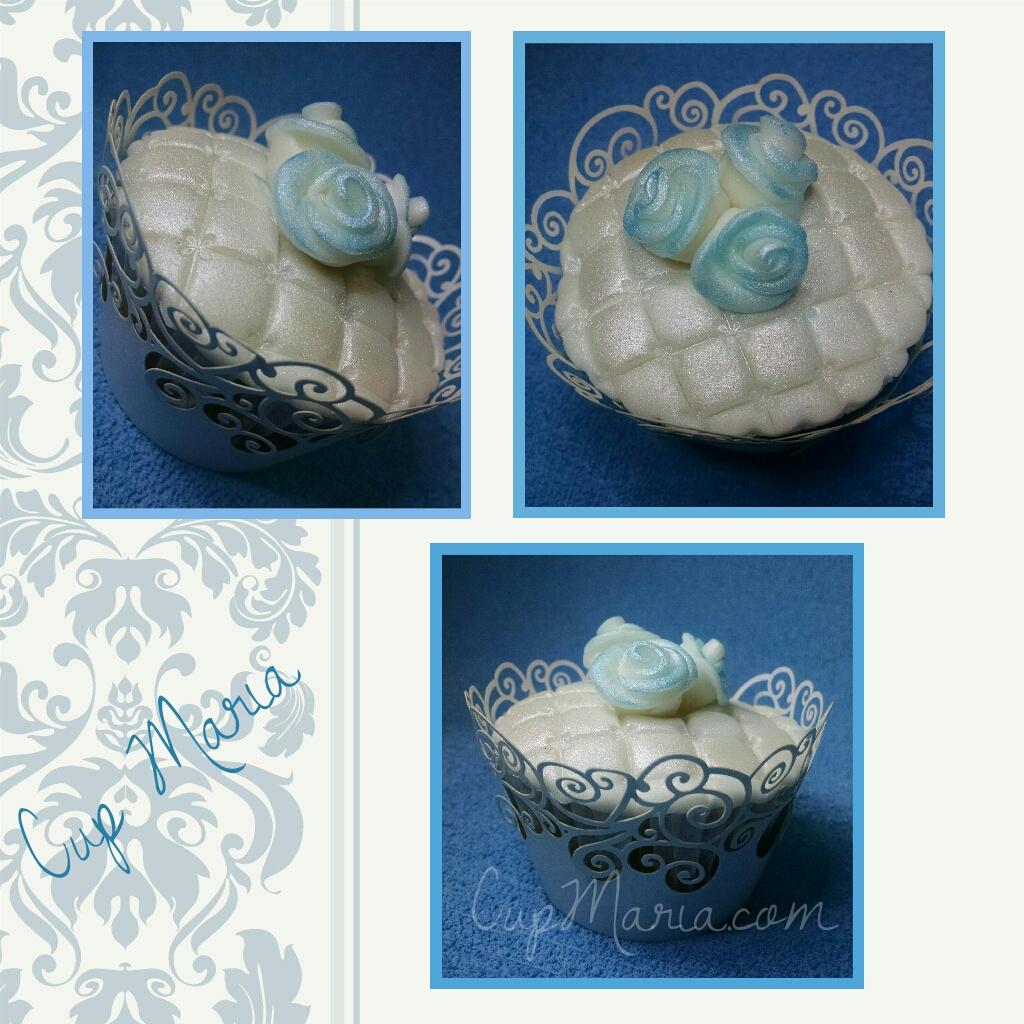 rosas azuis.jpg