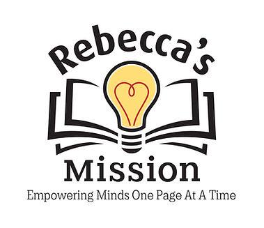 Rebecca's Mission Logo .jpg