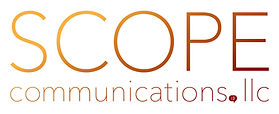 Scope Logo FINAL 121916-01[2433].jpg