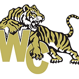 Worth County R-III HS Logo.png