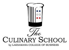 Final culinary logo.jpg