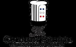 Culinary Logo (1).png