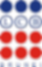 LCB2 logo_edited.png