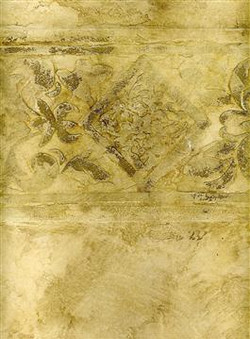 228_Vecchio_veneziano