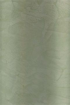 805_Specchio(1)