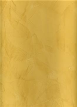 506_Tradizione_Veneziano(1)