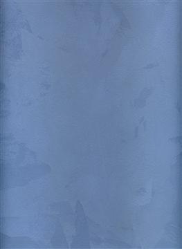 11018_Stucco_Luna_Microplaster
