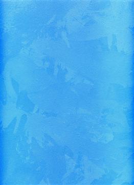11008_Stucco_Luna_Microplaster