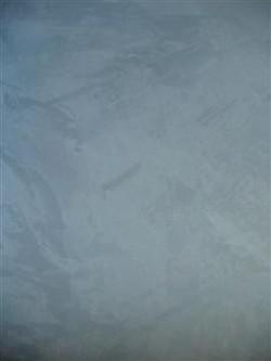 11001_Stucco_Luna_Microplaster