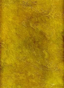 226_Vecchio_veneziano