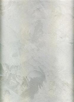11006_Stucco_Luna_Microplaster