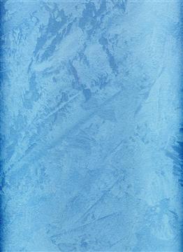11007_Stucco_Luna_Microplaster