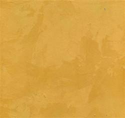 11024_Stucco_Luna_Microplaster