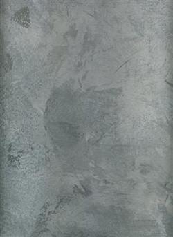 11020_Stucco_Luna_Microplaster