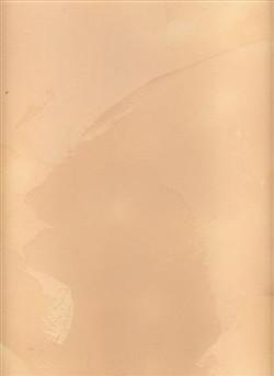 11026_Stucco_Luna_Microplaster