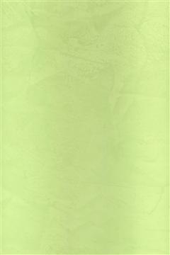 806_Specchio