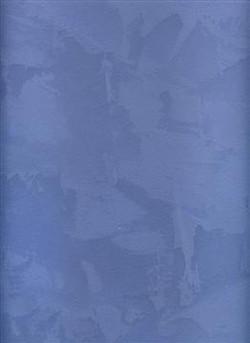 11014_Stucco_Luna_Microplaster