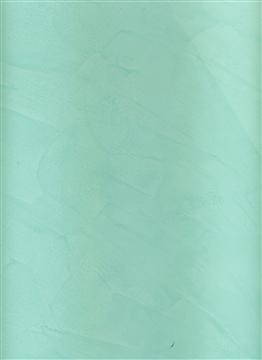 804_Specchio(1)