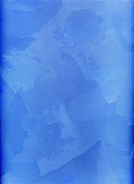 11009_Stucco_Luna_Microplaster
