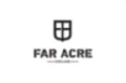 blacklogo-removebg.png
