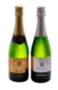 lily_cuvee_and_sparkling_rose-removebg.p