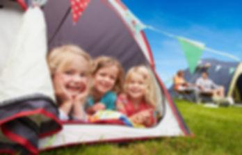campsitefrontfinal.jpg