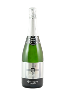 Blanc de Blancs Extra Brut - case of 6