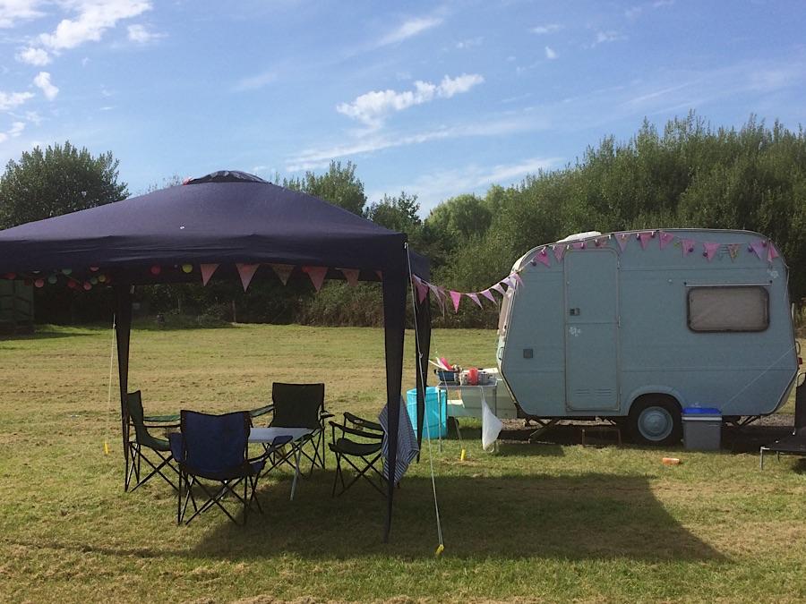 campsiteIMG_150180010