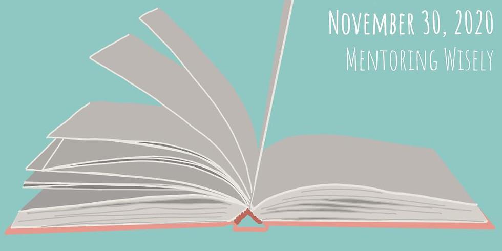 Get WISE! November