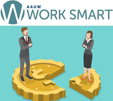 AAUW Salary Negotiation Workshop