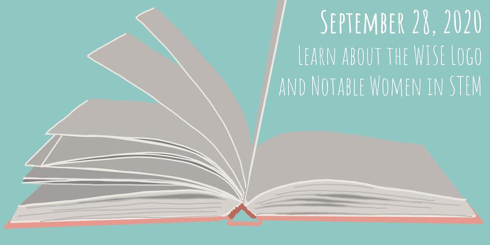 Get WISE! September