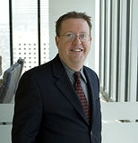 DR. MARK MOORE '84