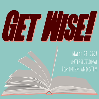 Get WISE! March