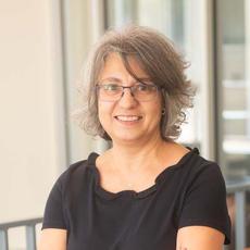 Dr. Derya Akleman