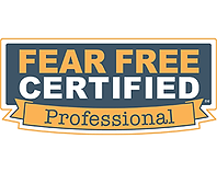 professional-logo-grey-text.png