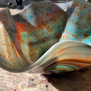 Orange & green bowl 2.jpg