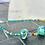 Thumbnail: Turquoise Treasure