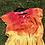 Thumbnail: Jamaican Sunset blouse
