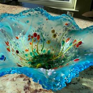 Flower bowl 3.jpg