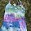 Thumbnail: Beautiful colorful tank/camisole (XS)