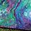 Thumbnail: Mermaid Dreams painting
